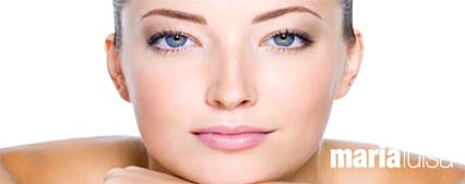 lifting-electrocosmetico-facial