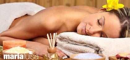 peeling-corporal-con-aromaterapia